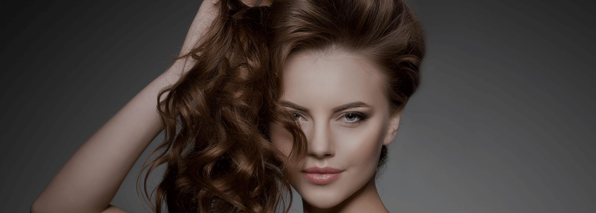 Knippen Romana S Hair